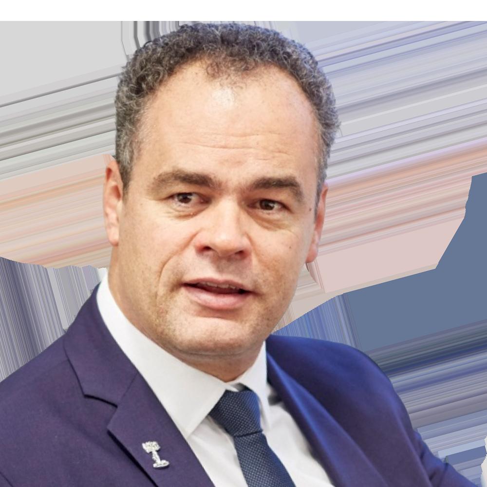Dr. Jörg Ansorg