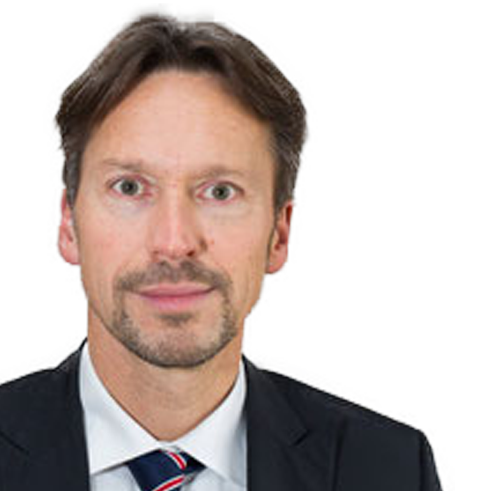 Marco Eicher