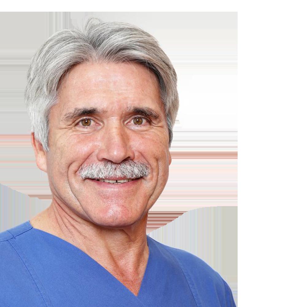 Dr. Peter Schäferhoff