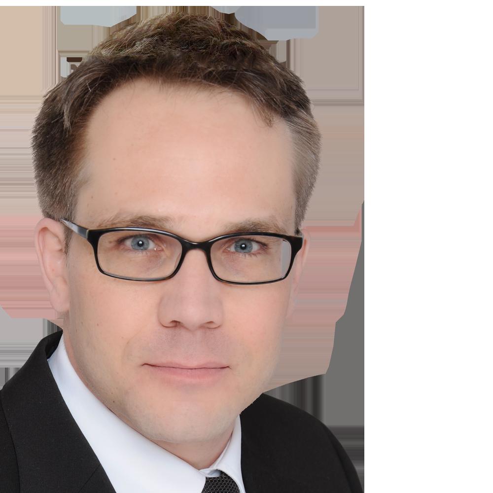Dr.med. Sebastian Manegold