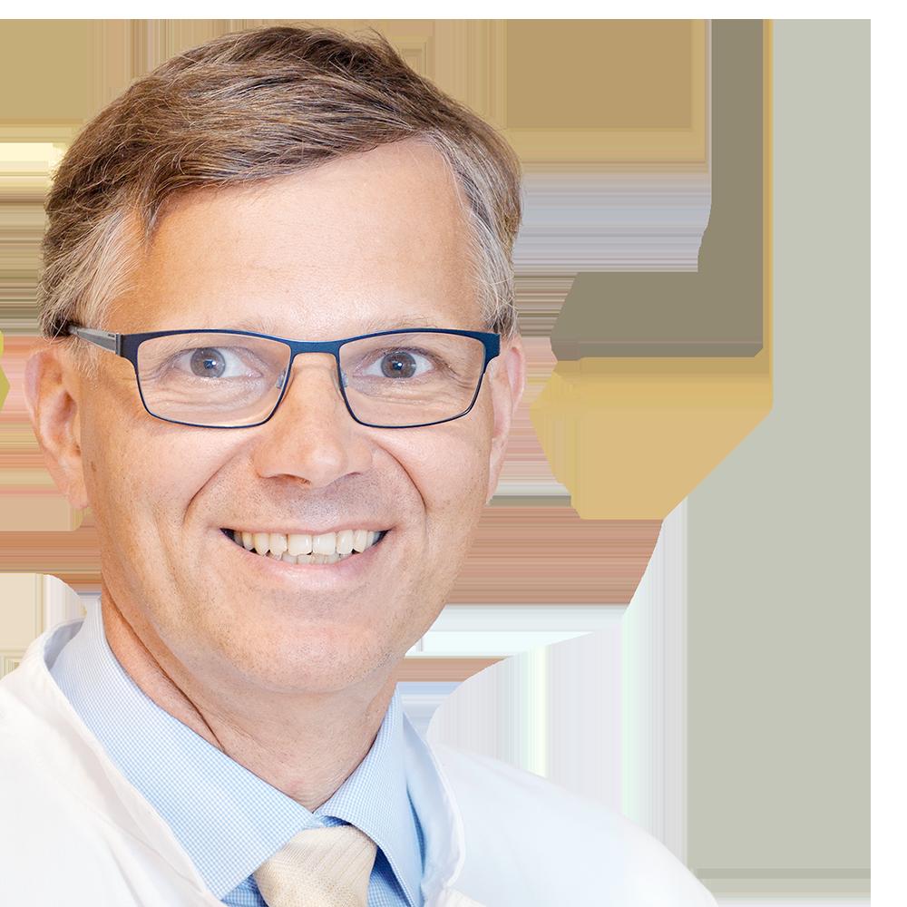 Dr. Lutz Mahlke
