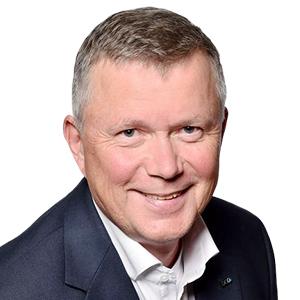 Bernhard Greitemann