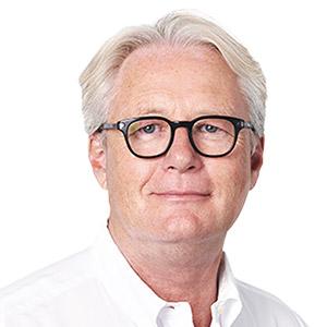 Matthias Steinwachs