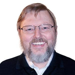 Reinhard Deinfelder